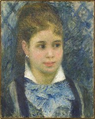 Young-Parisian-Renoir