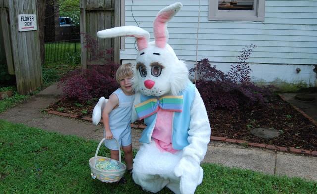 O&EasterBunny