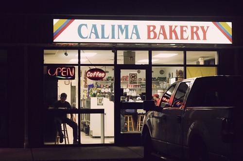 calimabakery