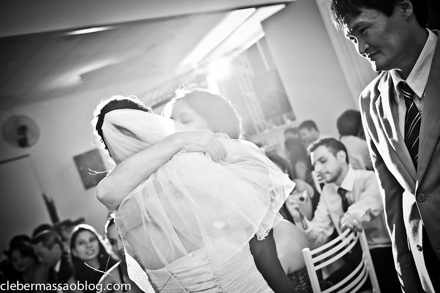 fotografo de casamento em sao paulo-38