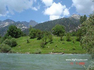 nuristan_mountains