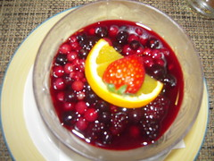 meal, breakfast, berry, frutti di bosco, produce, fruit, food, dish, dessert, cranberry, cuisine, compote,