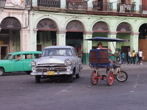 Havana-210