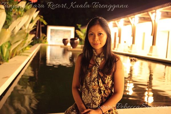 Tanjong Jara Resort, Kuala Terengganu-009