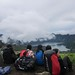 Plawangan Sembalun-Rinjani Track