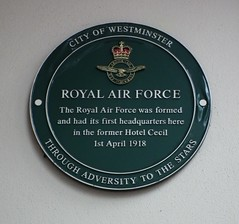 Photo of Green plaque number 5176