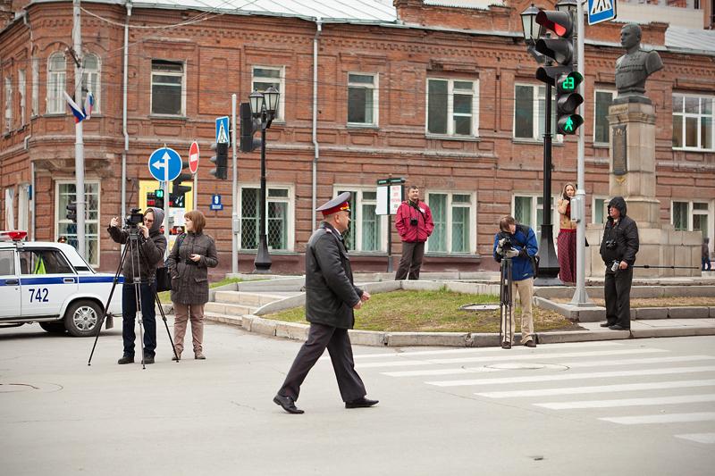 Репортажная фотосъемка, Новосибирск, <a href=
