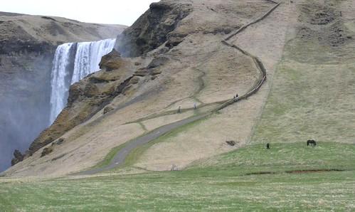 Iceland Part 2