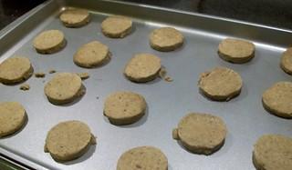 FreshPet_Cookies_312c