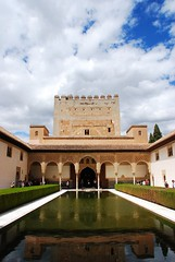 Andalucía '12