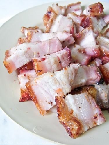 Lebuh Cecil market sio bak/siew yuk/roast pork...R0017215 copy