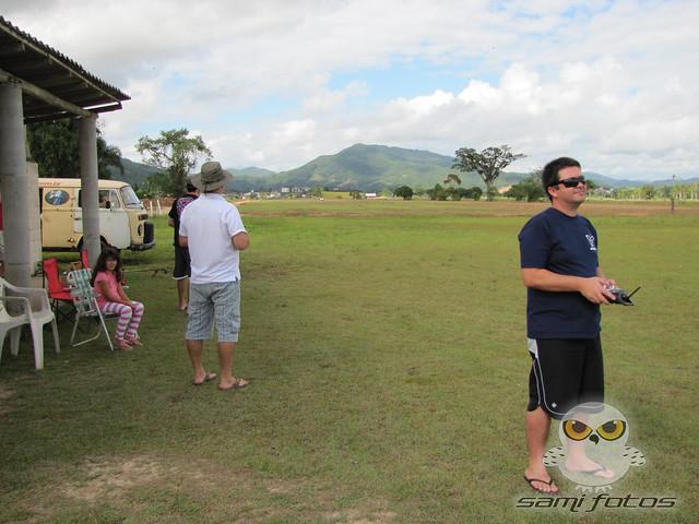Vôos no CAAB e Vôo de Lift no Morro da Boa Vista 7032959903_543669a078_z