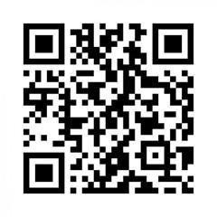 QR Code - Link to streephers.com by Maurizio Costanzo - mavik2007