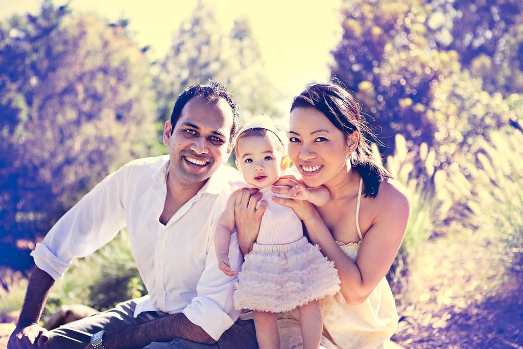 family photos--9