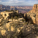 03-16-12: The Grand Canyon