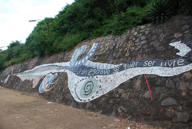 Maputo [006] ode a samora