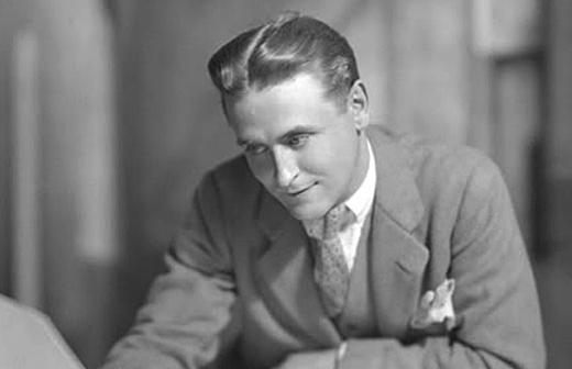 Essay Paper Writing F Scott Fitzgeralds Turkey Recipes Essay Writing Paper also The Newspaper Essay Lists Of Note Proposal Essay Topic