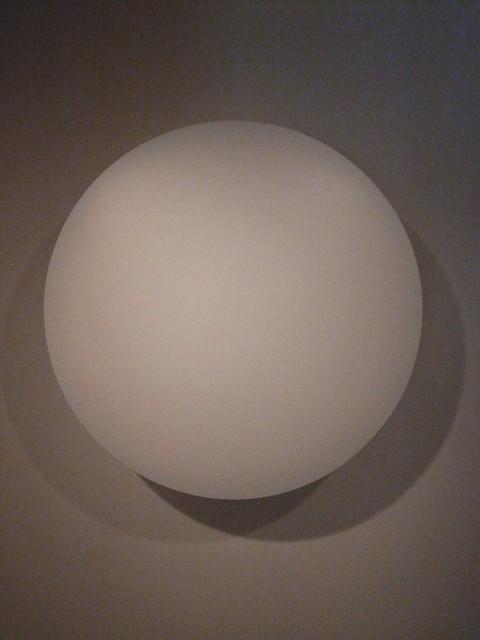 PDX art museum 20