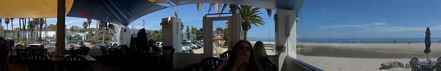 IMG_3089_6 120418 Santa Barbara Shoreline Cafe view ICE rm stitch98 (3)