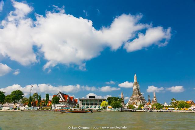 thailand-6460