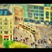 Berlin little world # Explore # by Marcus Klepper - Berliner1017