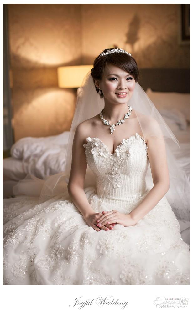 婚禮攝影 小朱爸 明勳&向榮 婚禮紀錄 中和晶宴_0067