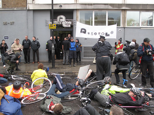 Addison Lee demo 23-4-12 (31)r
