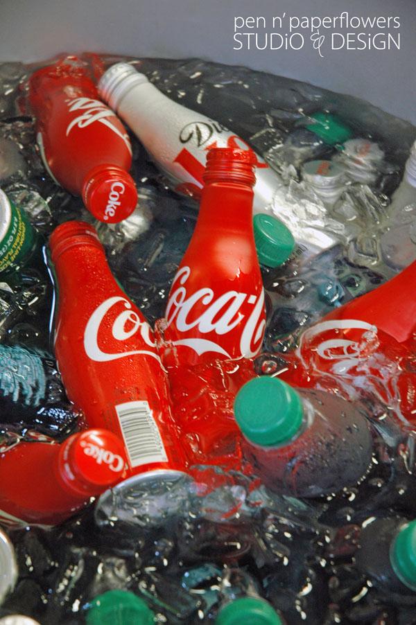 coke7091wm