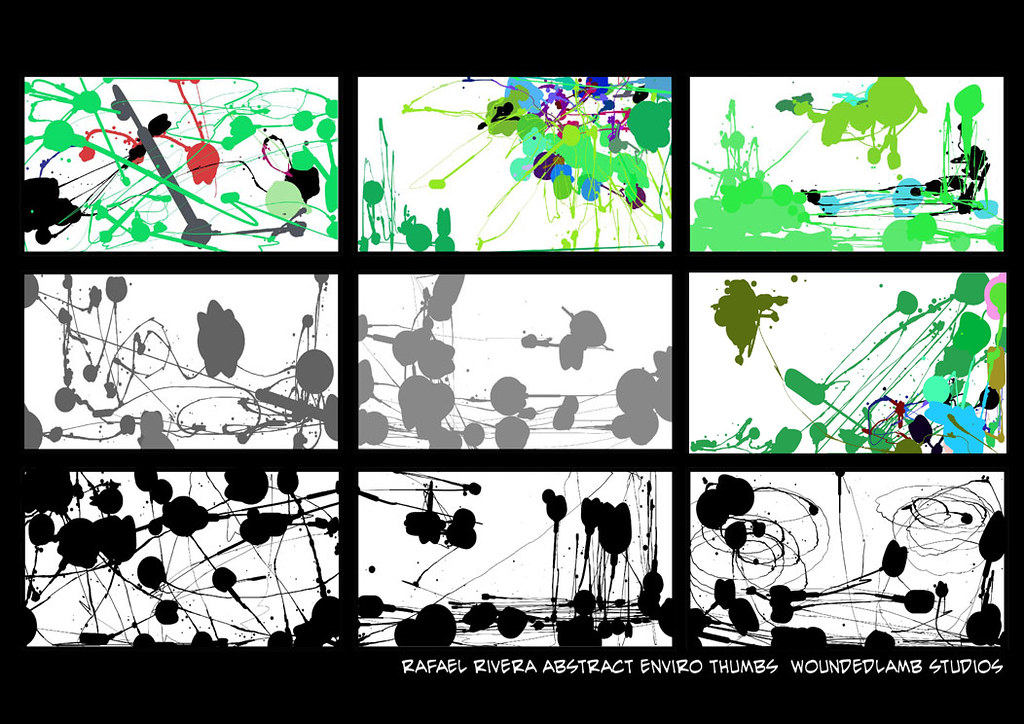 Absract-thumbnails_april2012_01