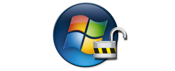 Windows seguridad [facilware]