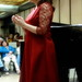Concerto Hora de Almoço : Claude Debussy 150 anos