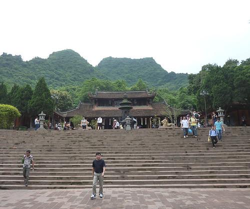 Hanoi 12-Perfume Pagoda (71)