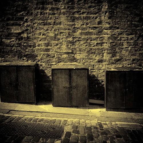 square mono scotland blackwhite edinburgh g1 500x500 innamoramento thistlestreetlane