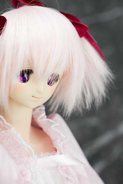 IMG_0115-2
