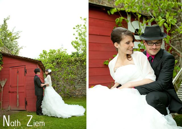 mariage_korrigann'es