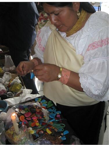 ecuador-tagua tags: