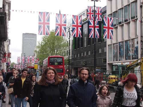 London 2-49