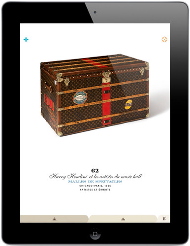 louis_vuitton_malle_ipad