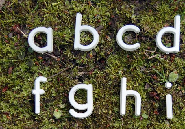 alphabet thumbnail 2