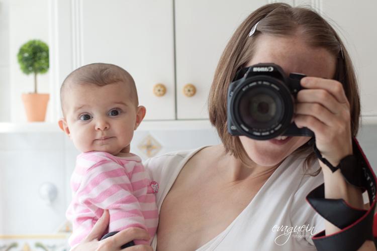 20120603Con-Amanda-y-val-reflejo-espejo001-R3-BLOG