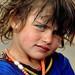 Kids portrait by TsiSevi