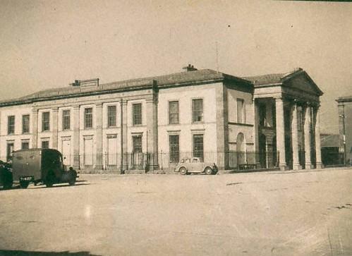 1850 Limerick Convictions