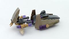 6869 Loki's Chariot Side