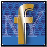FacebookArtD