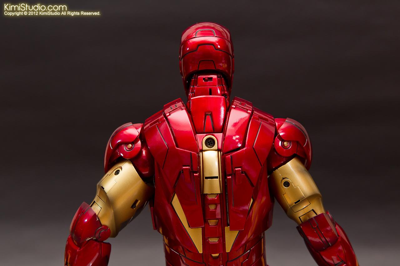 2012.05.10 Iron Man-018