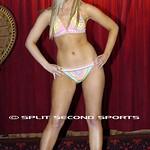 Ms Eldora Speedway Pageant 2012