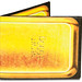 DY-618 Gold Bar portrait RGB