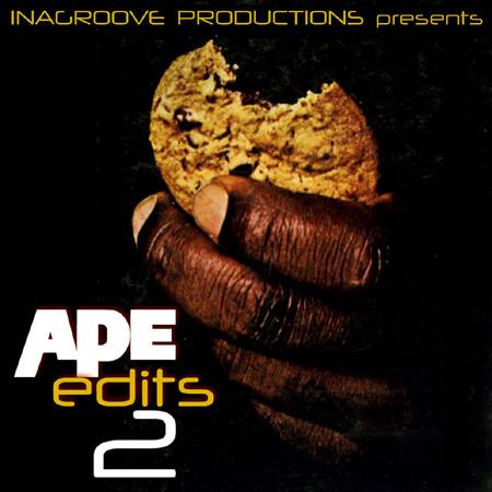 01-APE2 CD FRONT BL