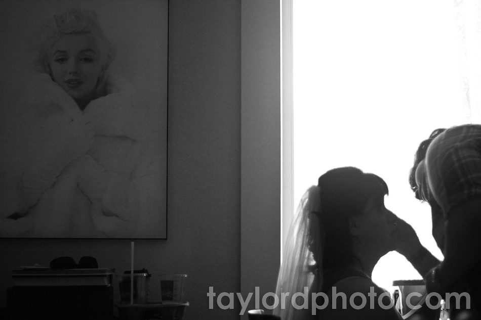 las_cruces_wedding_photographer_7