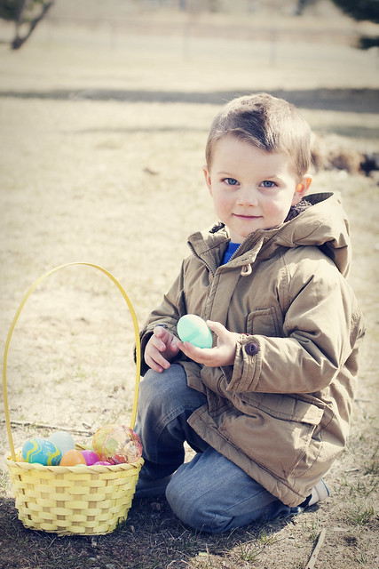 Easter9_04-07-2012